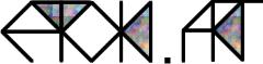 eTOKIとは、 アートとアートブックに関するレビュー・解説するサイトです